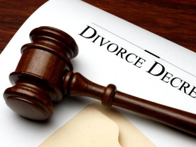 World's latest billionaire emerges from an expensive divorce in China | एशिया का सबसे महंगा तलाक, मिनटों में 24000 करोड़ रुपये की मालकिन बन गई ये महिला
