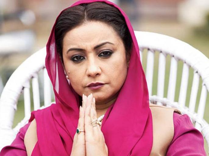 divya dutta angry on delhi clash over caa | बॉलीवुड एक्ट्रेस का दिल्ली हिंसा पर फूटा गुस्सा, कहा- जिस धर्म का पालन करते हैं...