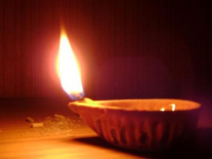 Tuesday remedies to obtain blessings of Lord Hanuman | मंगलवार की शाम यहां जलाएं एक 'दीया', होगी मन की हर मुराद पूरी