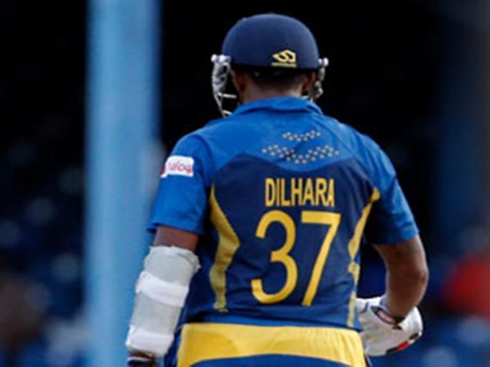 Lokuhettige banned for eight years under ICC Anti-Corruption Code | भारत के खिलाफ किया था डेब्यू, अब इस पूर्व क्रिकेटर पर आईसीसी ने लगाया 8 साल का बैन