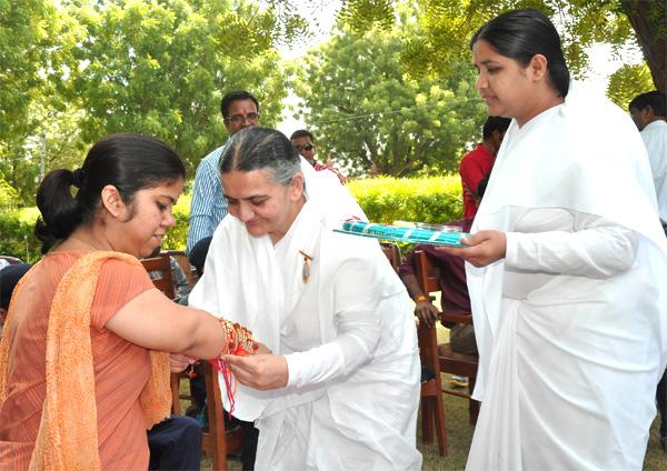 IAS Arti Dogra appoints Ajmer District Collector, initiative and motivational Story | IAS आरती डोगराः पंख से कुछ नहीं होता, हौसले से उड़ान होती है!