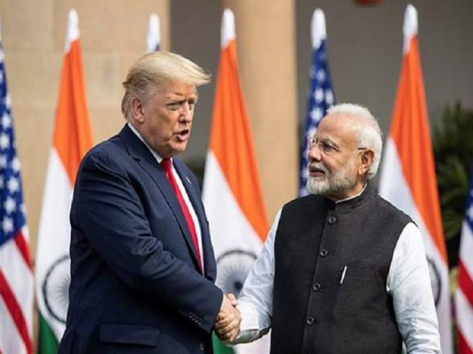 Sources says PM Modi and Trump no recent contact last talk on 4 April over PM Modi not in good mood | 'पीएम मोदी से बात हुई, चीन को लेकर वह अच्छे मूड में नहीं', ट्रंप के इस बयान पर भारत का जवाब, दोनों नेताओं में 4 अप्रैल के बाद नहीं हुई कोई बात