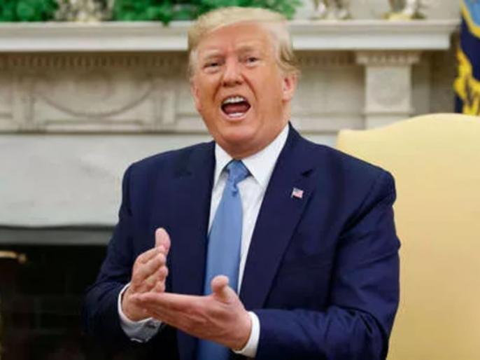Will US Impose 25 per cent Tariffs on Auto Imports donald Trump Says Decision Very Soon | राष्ट्रपति डोनाल्ड ट्रंप के इस फैसले से ऑटो सेक्टर को लग सकता है बड़ा झटका