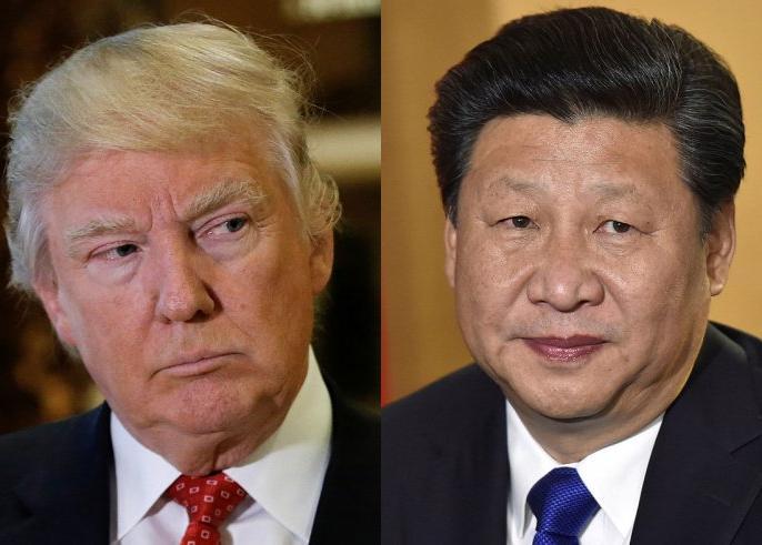 US asks ASEAN members to consider deal with blacklisted Chinese companies | अमेरिका ने आसियान सदस्यों से काली सूची में रखी गई चीनी कंपनियों के साथ सौदे पर विचार करने को कहा