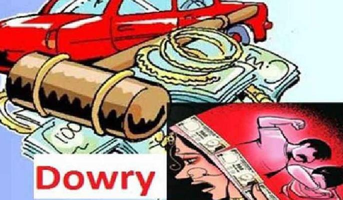 Uttar Pradesh meerut crime news Woman shot dead dowry greed husband and brother-in-law arrested   दहेज की लालच में महिला की गोली मारकर हत्या, पति और जेठ गिरफ्तार, तीन लाख रुपये मांग रहे थे