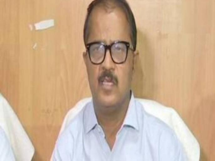 IAS officer Deepak Kumar set to be Bihar new principal secretary | बिहार में कई वरिष्ठ IAS अफसरों के तबादले, दीपक कुमार बने CM नीतीश कुमार के प्रधान सचिव