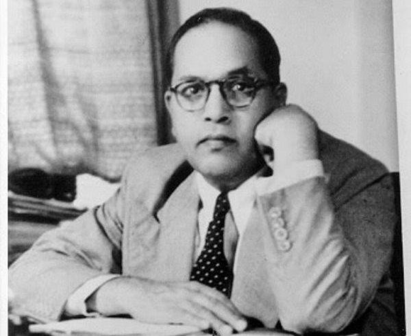 Dr Babasaheb Bhimrao Ramji Ambedkarsocial democracySublime vision Kalraj Mishrablog | बाबासाहब आंबेडकरःसामाजिक जनतंत्र की उदात्त दृष्टि,कलराज मिश्र का ब्लॉग