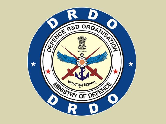 Editorial: DRDO Combat CasuAlty will prove to be a boon for drug jawans | संपादकीय: स्वदेशी युद्धक दवाएं जवानों के लिए साबित होंगी वरदान