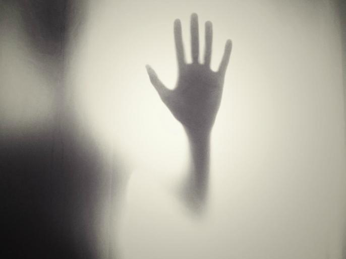 dreams about dead people and its meaning | स्वप्न शास्त्र: सपने में अर्थी दिखना शुभ या अशुभ, जानें