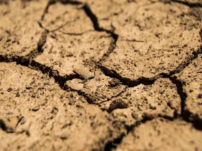 Pankaj Chaturvedi Blog: Old ways of water management must be adopted and utilised | पंकज चतुर्वेदी का ब्लॉग: जलप्रबंधन के पुराने तरीके अपनाएं