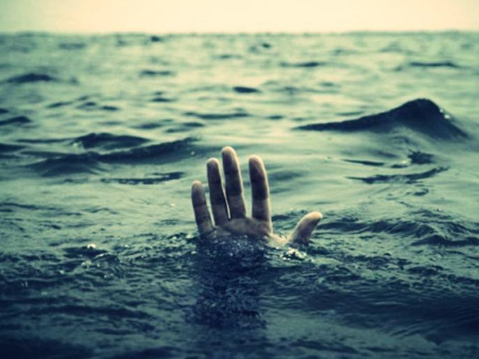 UP: boat sunk in Yamuna river in Hamirpur, two missing, six rescued | यूपी: हमीरपुर में यमुना नदी में नाव डूबी, दो लोग लापता, छह को बचाया गया