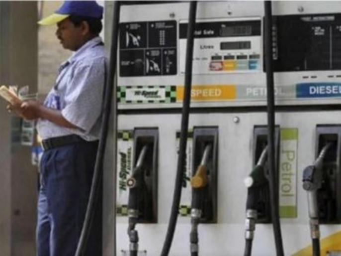 West Bengal government decides Re 1 cut in prices of petrol and diesel says State Finance Minister | काम की खबर: ममता बनर्जी सरकार का बड़ा फैसला, आज रात से सस्ते में मिलेगी पेट्रोल, जानिए अब देनी होगी कितनी कीमत