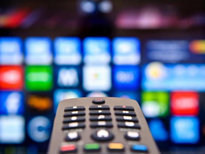 Cable, DTH operators Can Not Charge TV viewers More Than Current Rates: TRAI | केबल/डीटीएच आपरेटर योजना बदलने के दौर उपभोक्ताओं से वर्तमान दर से ज्यादा नहीं वसूल सकते : ट्राई