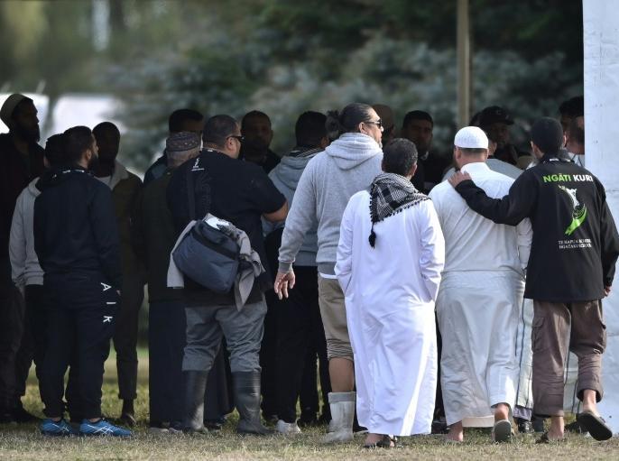 Christchurch killing Is right wing terrorism on the rise in the West | न्यूजीलैंड मस्जिद गोलीबारी से उपजे सवाल, क्या पश्चिम में बढ़ रहा है दक्षिणपंथी आतंकवाद?