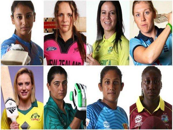 Women's T20 cricket included in the 2022 Commonwealth Games   Commonwealth Games बर्मिंघम में महिला टी-20 क्रिकेट शामिल, 8 टीमें लेंगी हिस्सा