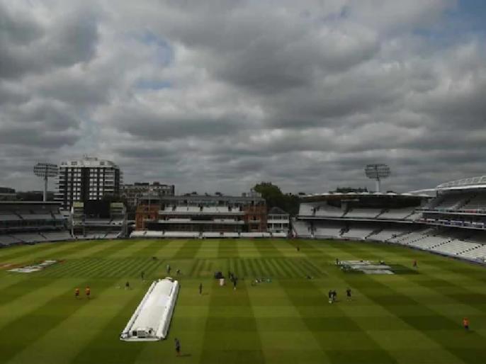 English Cricket Board Considers Coronavirus Checkpoints At Grounds when play resumes | इंग्लैंड क्रिकेट बोर्ड कर रहा मैदान में कोरोना वायरस चेकपॉइंट्स बनाने पर विचार, बंद दरवाजों के पीछे इंटरनेशनल मैच कराने की योजना