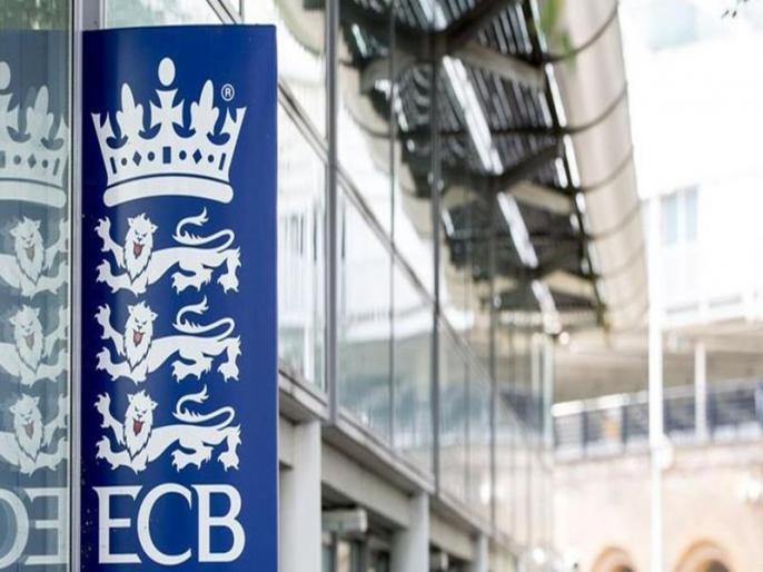 'Financial impact is likely to be 200 million pounds': English cricket body to cut 20% of jobs because of pandemic   ECB को 10 करोड़ पाउंड का नुकसान, 20 पर्सेंट कर्मचारियों की होगी छंटनी