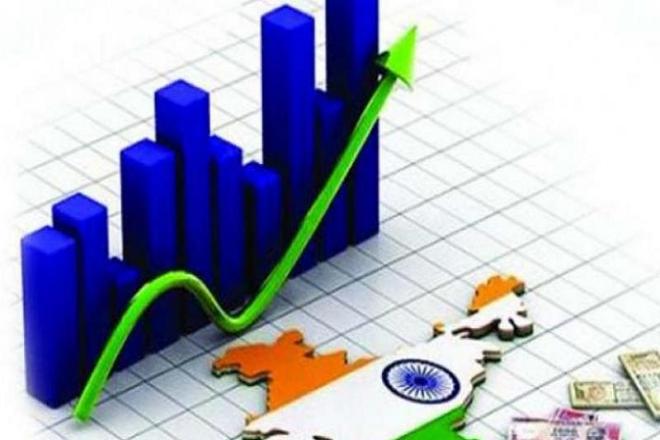 Economies and Challenges of the Aam Aadmi | अर्थव्यवस्था और आम आदमी की चुनौतियां