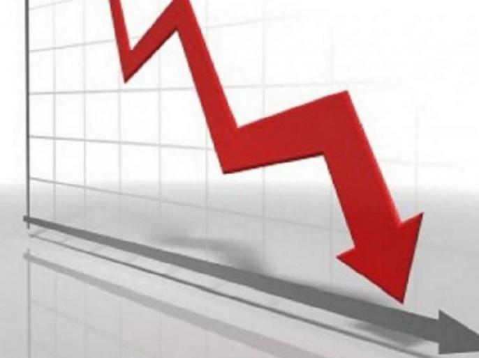 Ved Pratap Vaidik Blog: What is the reason of economic slowdown | वेदप्रताप वैदिक का ब्लॉग: आर्थिक मंदी का क्या है कारण?