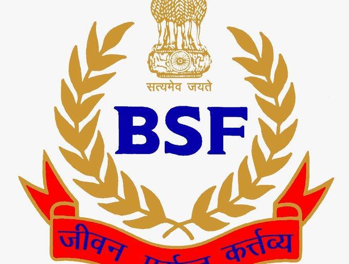 BSF to buy 'anti-drone system', destroy Pak drone in 10 seconds with 360 degree surveillance capability | 'एंटी-ड्रोन सिस्टम' खरीदेगाBSF, पाकड्रोन को 10 सेकेंड में नष्ट कर दे,जिसमें 360 डिग्री निगरानी क्षमता हो