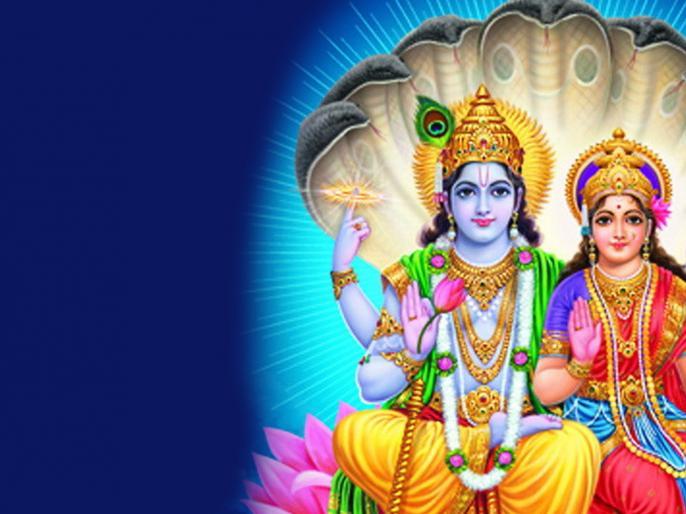 Dev Uthani Ekadashi 2020 Tulsi Vivah 2020 Date and Time in India | Dev Uthani Ekadashi 2020: देवउठनी एकादशी कब है ? 25 या 26 नवम्बर को ? जानें शुभ मुहूर्त और पूजा विधि