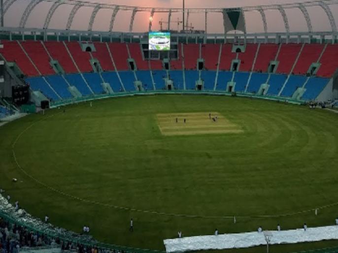 Image result for जानिए इस स्टेडियम से जुड़ी कुछ खास बातें...