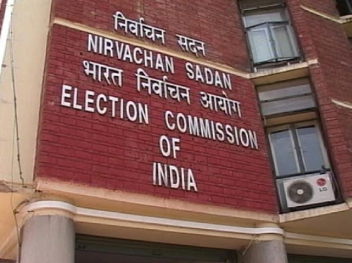 West Bengal EC bans entry of politicians in Cooch Behar for next 72 hours   पश्चिम बंगाल: चुनाव आयोग ने कूच बिहार में नेताओं के जाने पर रोक लगाई, पांचवें चरण का प्रचार भी 72 घंटे पहले होगा खत्म