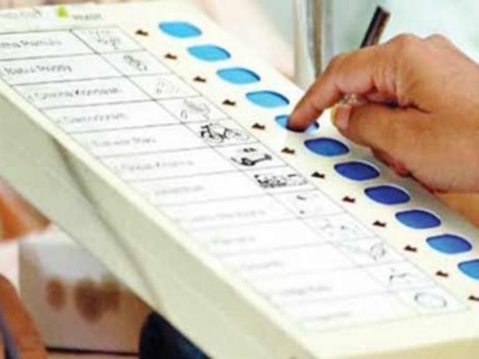 Tripura East Lok Sabha constituency has been deferred from April 18 to April 23 due | त्रिपुरा पूर्व सीट पर चुनाव टला, 23 अप्रैल को होगा मतदान