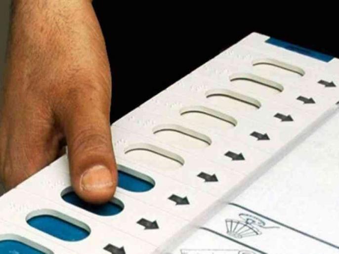 Rajasthan civic pollsurban local bodies Voting 90 municipal bodies of 20 districts 28 January counting 31   राजस्थान मेंनिकाय चुनावः 20 जिला,1 नगर निगम, 9 नगर परिषद और 80 नगर पालिका में 28 को मतदान, जानिए मतगणना कब