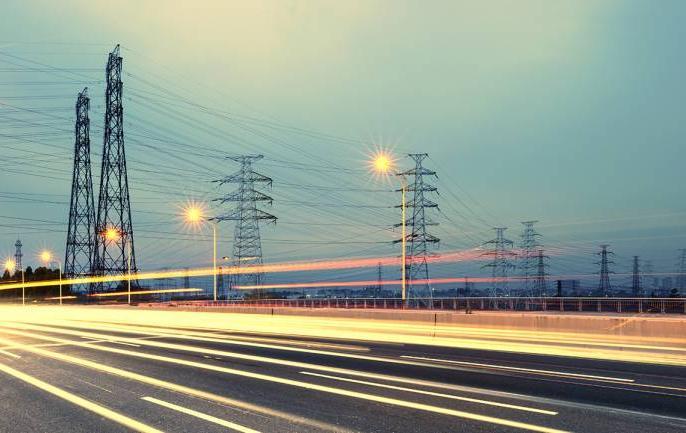 No free power, first pay and then get electricity, says R K Singh | आपको पहले भुगतान करना होगा और फिर आपको बिजली मिलेगी... निशुल्क बिजली जैसी कोई चीज नहीं है: आरके सिंह