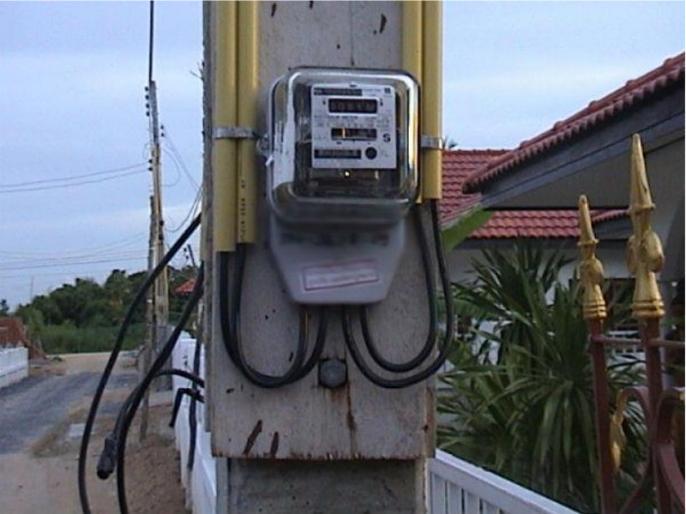 MaharashtraElectricity bill cheaper in the state from April 1benefit from multi-year tariffNo power connection to be cut | महाराष्ट्रःएक अप्रैल से प्रदेश में सस्ती होगी बिजली,मल्टी ईयर टैरिफ से मिलेगा लाभ, जानें मामला