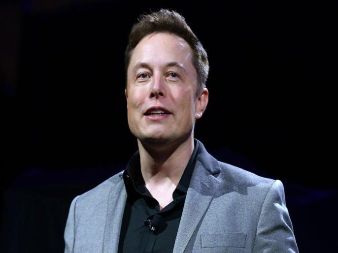 Elon musk was working in a video game company before the foundation of spacex and tesla | टेस्ला के मालिक को एक यूजर ने याद दिलाए पुराने दिन, एलन मस्क ने कहा- सीपीयू को करना पड़ा था फ्लिप