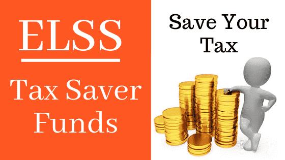 Invest in this mutual fund on new year, get more returns and tax rebate | नए साल पर करें इस म्यूचुअल फंड में निवेश, मिलेगा ज्यादा रिटर्न और टैक्स में छूट