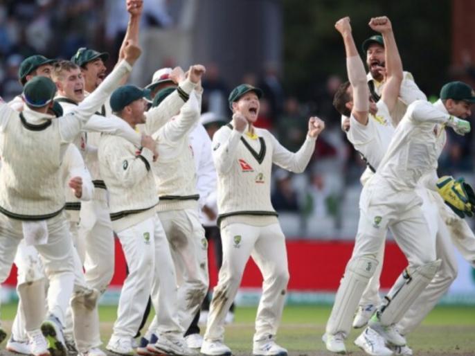 Ashes 2019, England vs Australia 5th Test: England, Australia made two changes each in playing XI, Siddle comes in for Starc | Ashes 2019: पांचवें टेस्ट में इंग्लैंड, ऑस्ट्रेलिया ने किए दो-दो बदलाव, ये स्टार खिलाड़ी हुए बाहर, जानें प्लेइंग XI