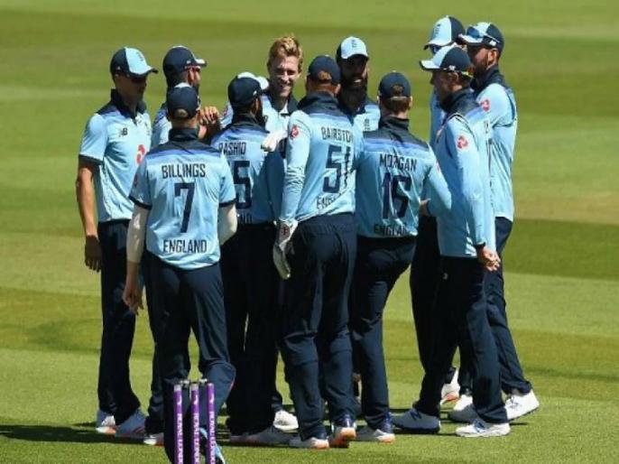 England vs Ireland 3rd ODI, Preview, Squads, Analysis Ireland Eyes to avoid Clean Sweep | ENG vs IRE, 3rd ODI: इंग्लैंड की नजरें क्लीन स्वीप, आयरलैंड की पहली जीत पर, जानें दोनों टीमों में हो सकते हैं कौन से बदलाव