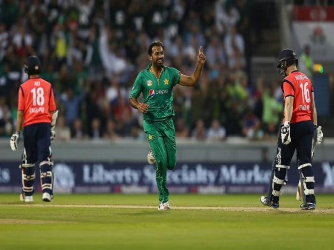 England vs Pakistan 1st T20 Predicted Playing XI | ENG vs PAK, 1st T20: पाकिस्तान दे सकता है युवा बल्लेबाज को डेब्यू का मौका, इंग्लैंड उतार सकता है ये 11 खिलाड़ी, जानें संभावित प्लेइंग XI