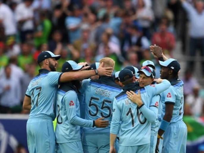 ICC World Cup 2019, England vs West Indies: Head To Head, Match Stats, Timing, Venue, Squads | ENG vs WI Head To Head: 40 साल से इंग्लैंड से वर्ल्ड कप में नहीं जीता है वेस्टइंडीज, जानिए वनडे में किसका पलड़ा रहा है भारी