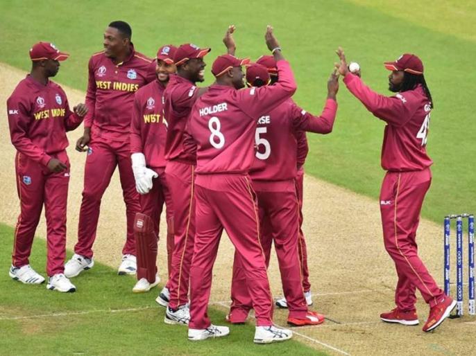 ICC World Cup 2019, ENG vs WI: England vs West Indies predicted XI, These changes might made | ENG vs WI Predicted XI: इंग्लैंड का ये स्टार गेंदबाज चोटिल, विंडीज टीम में हो सकते हैं कौन से बदलाव, जानिए संभावित XI