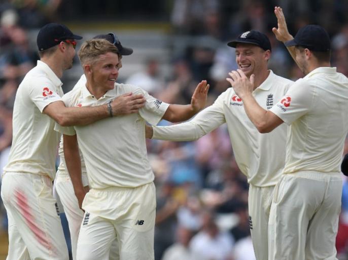 England begin year 2019 with West Indies tour, eye to win only sceond test series since 2003 | इंग्लैंड की टीम वेस्टइंडीज दौरे से करेगी 2019 का आगाज, नजरें 16 साल बाद पहली टेस्ट सीरीज जीत पर
