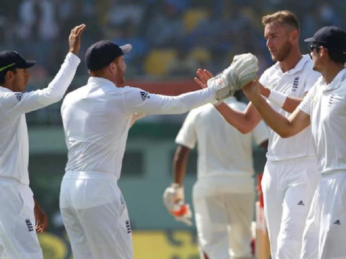 England Cricket Announces Dates, Venues For West Indies Test Series In July   इंग्लैंड ने वेस्टइंडीज के खिलाफ टेस्ट सीरीज के कार्यक्रम का किया ऐलान, जानें जुलाई में कब खेला जाएगा कौन सा मैच