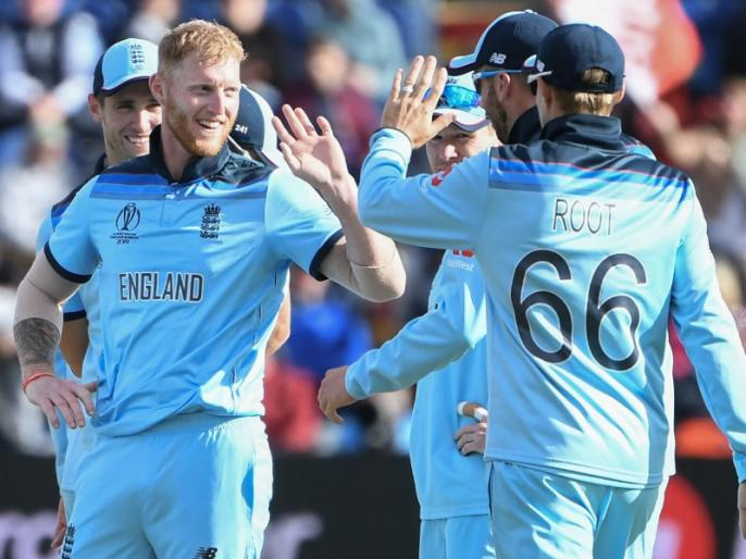 ICC World Cup, Eng vs Ban: England beat Bangladesh by 106 runs | Eng vs Ban: इंग्लैंड ने वर्ल्ड कप में बांग्लादेश को 12 साल बाद हराया, दर्ज की 106 रनों से जीत
