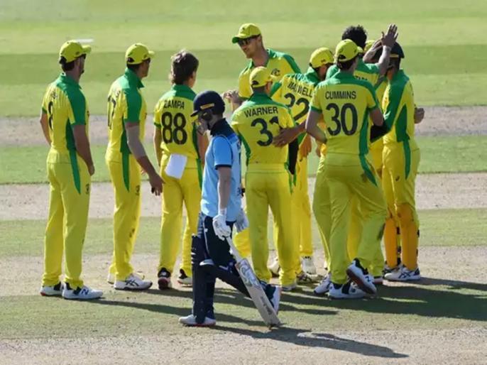 England win this shameful record despite victory against Australia | Eng vs Aus: ऑस्ट्रेलिया के खिलाफ जीत के बावजूद ये शर्मनाक रिकॉर्ड बना गया इंग्लैंड, पिछले 11 सालों में पहली बार हुआ ऐसा