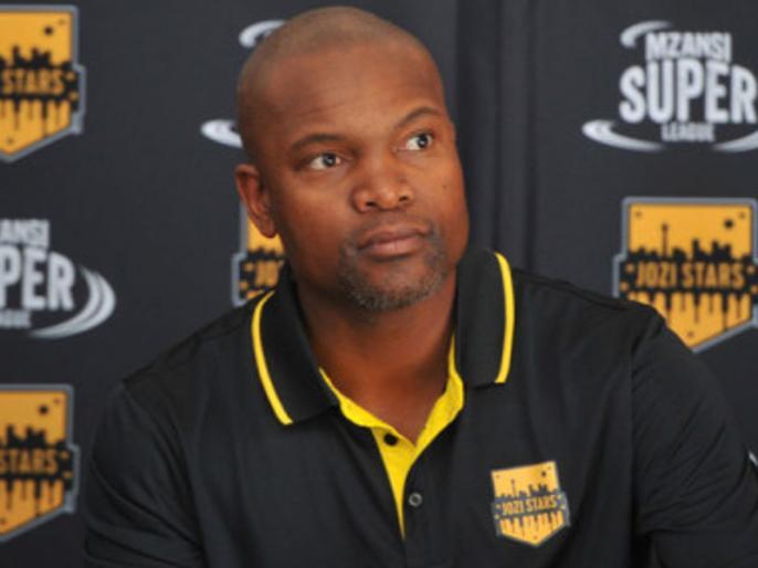 Enoch Nkwe named interim Team Director of South Africa | दक्षिण अफ्रीका क्रिकेट टीम में बड़ा बदलाव, अनुभवहीन इनोच नवेवे अंतरिम कोच नियुक्त