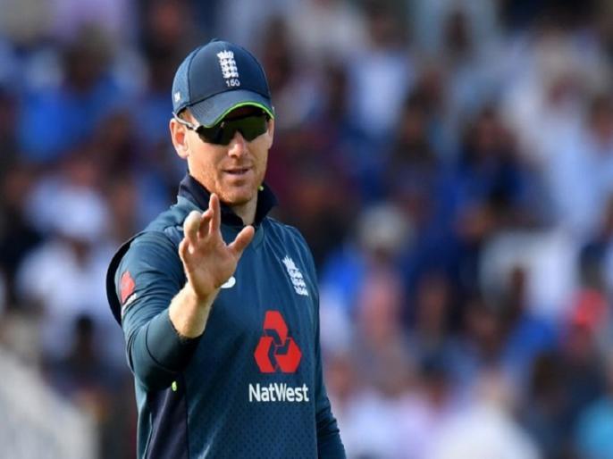 india vs england eoin morgan says english team need to improve against kuldeep yadav   Ind Vs Eng: दूसरे वनडे से पहले इंग्लैंड के कप्तान मोर्गन को सता रहा है ये डर, टीम को दी नसीहत