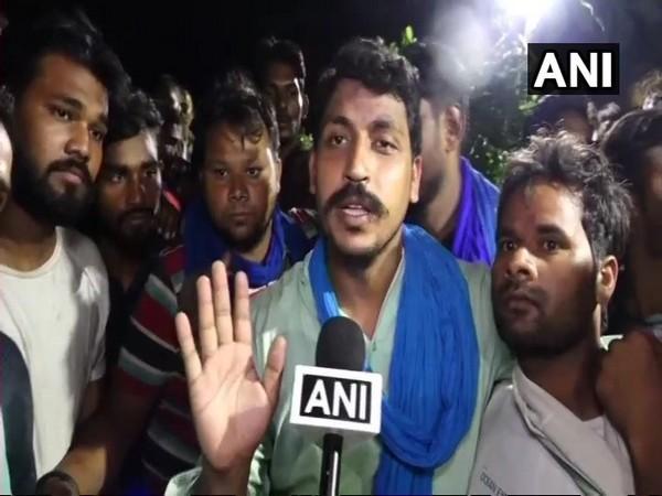 Daryaganj violence case: A Delhi Court grants bail to Bhim Army Chief Chandrashekhar Azad. | CAA हिंसाःफटकार के बाद भीम आर्मी के प्रमुख चंद्रशेखर आजाद को जमानत,कोर्ट ने कहा-सम्मान करो, 16 फरवरी तक दिल्ली से बाहर