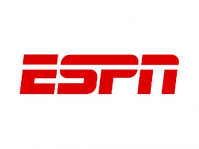 ESPN asks top on-air personalities to take pay cuts | ESPN पर भी दिखा कोरोना का असर, शीर्ष कमेंटेटर्स की सैलरी में करेगा भारी कटौती