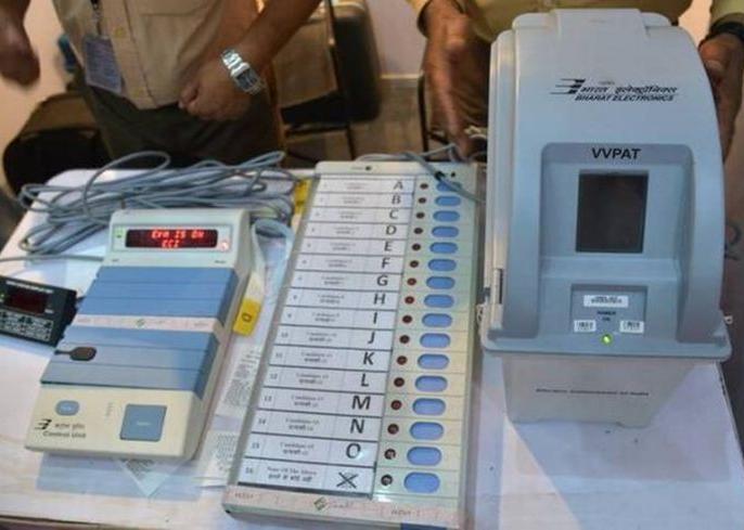 Arunachal Pradesh State Election Commission Preparation for panchayat pending from May 2018   अरुणाचल प्रदेश राज्य चुनाव आयोगःपंचायत इलेक्शन कराने की तैयारी,मई 2018 से लंबित