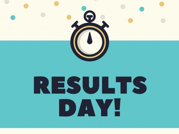 Manipur Board 10th Results 2019 BSEM likely to be declared today at manresults.nic.in | Manipur 10th Result 2019: मणिपुर बोर्ड का रिजल्ट आज होगा जारी, manresults.nic.in पर कर सकते हैं चेक