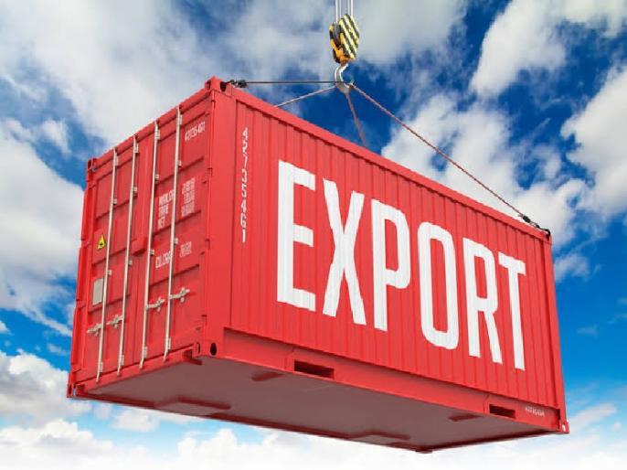 SEPC for adding more services under export incentive scheme SEIS | SEPC का वाणिज्य मंत्रालय से सेवाओं के निर्यात की योजना का दायरा बढ़ाने का आग्रह