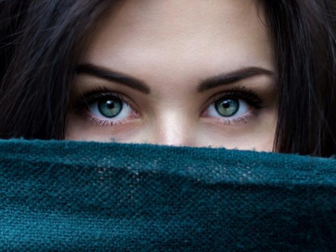 eye care tips : foods and tips for eye health and eyesight | Eye care tips : आज ही से शुरू कर दें ये 7 काम, बुढ़ापे तक नहीं पड़ेगी नजर के चश्मे की जरूरत